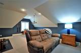 7302 Princedale - Photo 27