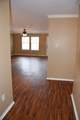 4125 Majestic Court - Photo 2