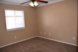 4125 Majestic Court - Photo 21