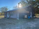 9822 Richardson Road - Photo 1