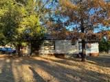 9822 Richardson Road - Photo 25