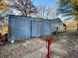 9822 Richardson Road - Photo 26