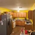 9822 Richardson Road - Photo 3