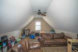 1303 Elk River Road - Photo 11