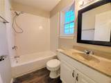 2223 Locust Street - Photo 20