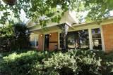 129 County Road 2501 - Photo 1