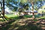 129 County Road 2501 - Photo 32
