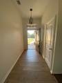 1300 Caballo Way - Photo 34