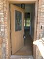 1300 Caballo Way - Photo 4
