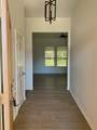 1300 Caballo Way - Photo 5