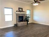 2326 Plymouth Rock - Photo 16