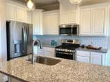 2326 Plymouth Rock - Photo 5
