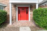 4105 Bonita Drive - Photo 3