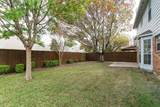 4105 Bonita Drive - Photo 36