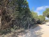 TBD Waupoo Trail - Photo 2