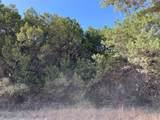 TBD Waupoo Trail - Photo 3
