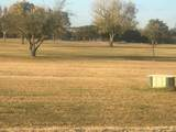 116 Bogey Circle - Photo 2