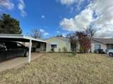 2041 Meander - Photo 1