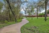 1111 Arbor Park Drive - Photo 28