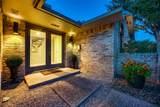 3859 Antigua Drive - Photo 4