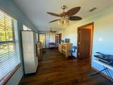 840 Vz County Road 2718 - Photo 14