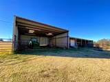840 Vz County Road 2718 - Photo 24