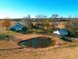 840 Vz County Road 2718 - Photo 30