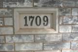 1709 Smith Drive - Photo 17