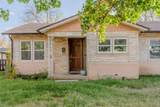 4908 Roxie Street - Photo 1