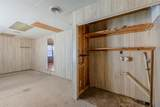 4908 Roxie Street - Photo 11