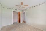 4908 Roxie Street - Photo 12