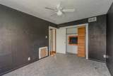 4908 Roxie Street - Photo 16