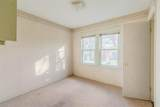 4908 Roxie Street - Photo 17