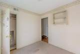 4908 Roxie Street - Photo 18