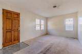 4908 Roxie Street - Photo 23