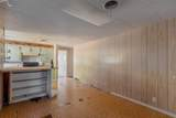 4908 Roxie Street - Photo 8
