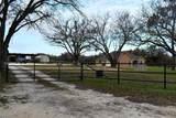 2780 County Road 491 - Photo 12
