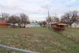 2709 Elizabeth Drive - Photo 21
