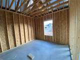 342 Blue Lake Drive - Photo 5