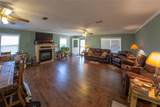10760 Farm Road 38 - Photo 4