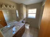 2726 Pear Orchard Road - Photo 16