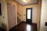 141 Three Forks Crossing - Photo 10