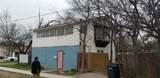 908 Shaw Street - Photo 1