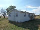 723 Pioneer Hwy 374 - Photo 14