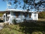 723 Pioneer Hwy 374 - Photo 3