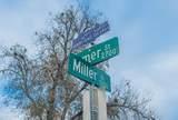 5222 Miller Avenue - Photo 10