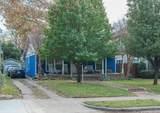 5222 Miller Avenue - Photo 5
