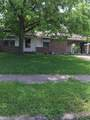 1708 Longview Street - Photo 1