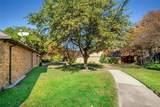 6226 Twin Oaks Circle - Photo 36
