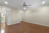 6110 Averill Way - Photo 12
